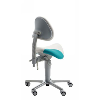 STOOL PONY ERGO 75