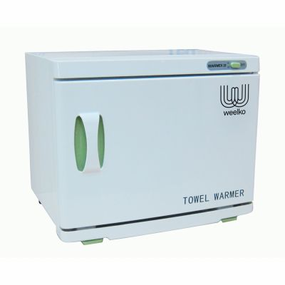 HOT TOWEL CABINET T-03