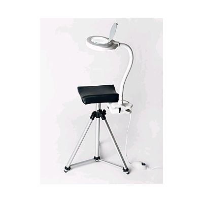 Spectra loeplamp ambulant