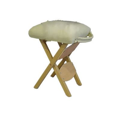 Tabouret Ambulant
