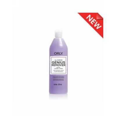 Gel FX All Purpose Genius Remover 236ml