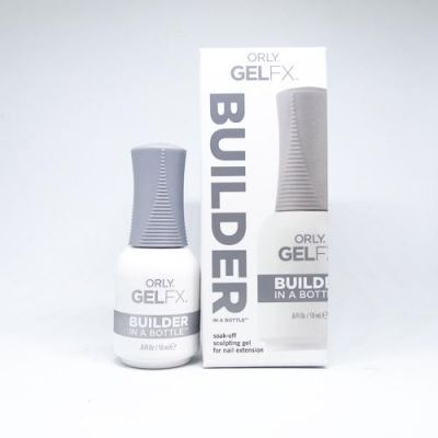 Orly Builder In A bottle Gel FX
