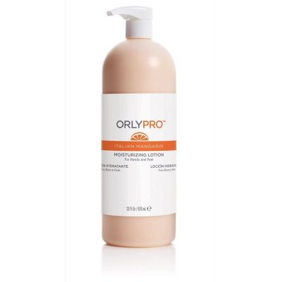Moisturizing lotion Hands and Feet 1000ml