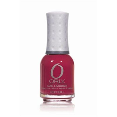 Nail Polish Two Hour Lunch Orly 18ml