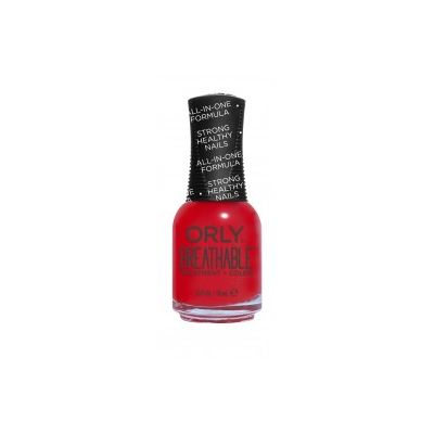 Breathable Love My Nails 18ml