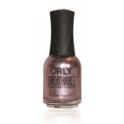 Nagellak Breathable Soul Sister 18ml