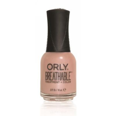 Nagellak Breathable Inner Glow 18ml Orly