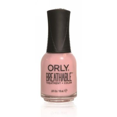 Nagellak Breathable You Go Girl 18ml Orly
