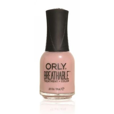 Nagellak Breathable Grateful Heart 18ml Orly