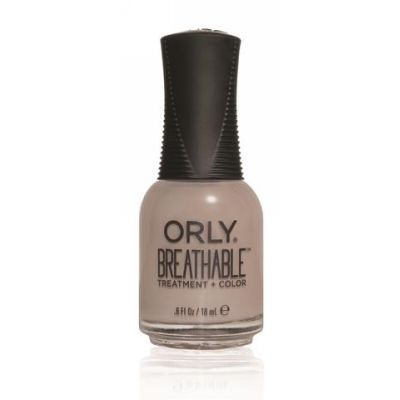 Nagellak Breathable Bare Necessity 18ml Orly