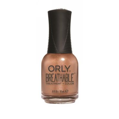 Nagellak Breathable Comet Relief 18ml Orly