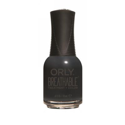 Nagellak Orly Breathable Dive Deep 18ml