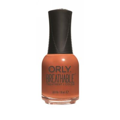Nagellak Orly Breathable Sunkissed 18ml