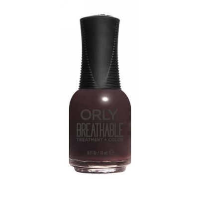 Nagellak Orly Breathable IT'S NOT A PHASE 18ml
