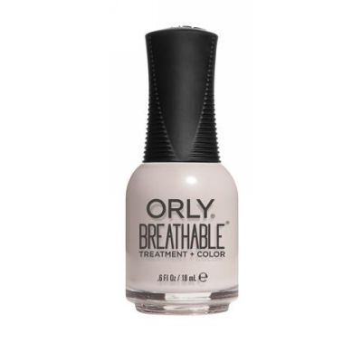 Nagellak Orly Breathable MOON RISE 18ml