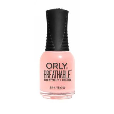 Nagellak Orly Breathable You're a Doll 18ml