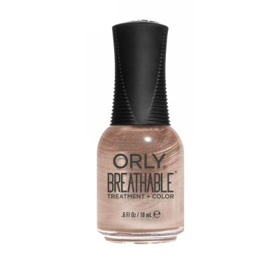 Nagellak Orly Breathable Rearview 18ml
