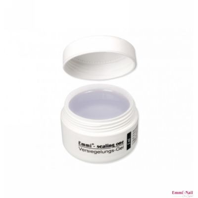 SEALING ONE GEL 15ml