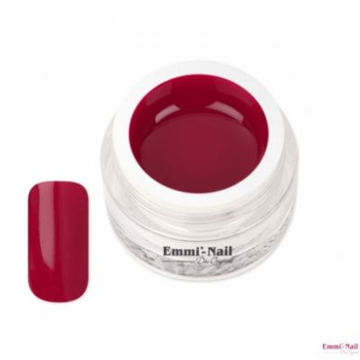COLORGEL VIP RED EMMI 5ml