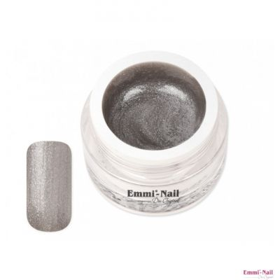 COLORGEL SILVER GREY EMMI 5ml