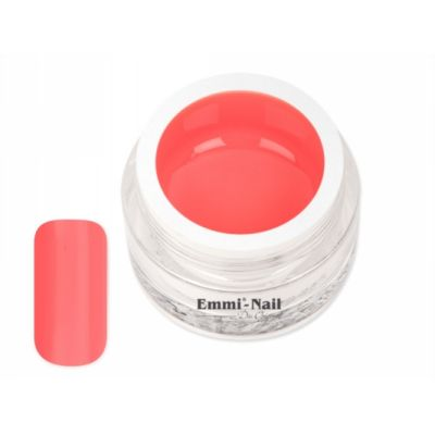 COLORGEL SUMMER CORAL EMMI 5ml