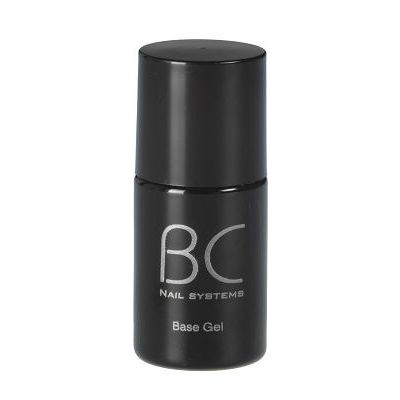 Base Gel 15ml BC Nails