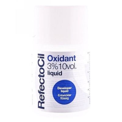 Refectocil Oxidant liquid 100ml