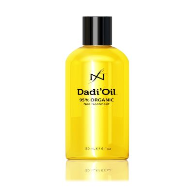 Dadi oil 180ml