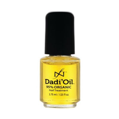 Dadi oil 3.75ml mini