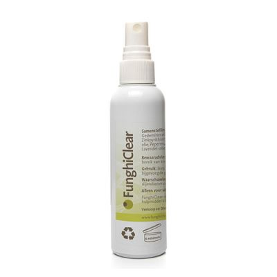Click to enlarge Funghi clear 50ml