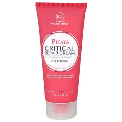 BCL SPA Critical Repair creme Firming