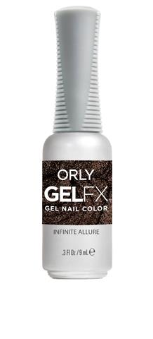 Gellak Infinite Allure Gel FX