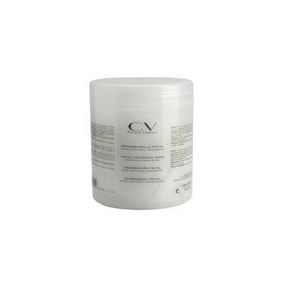 Cryogenic Firming Mask 1000ml