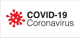 Covid 19 Protection